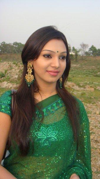 Bangladesh Model Actors Prova All Media News