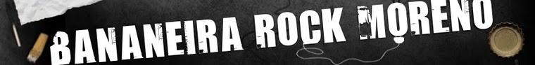 Bananeira Rock