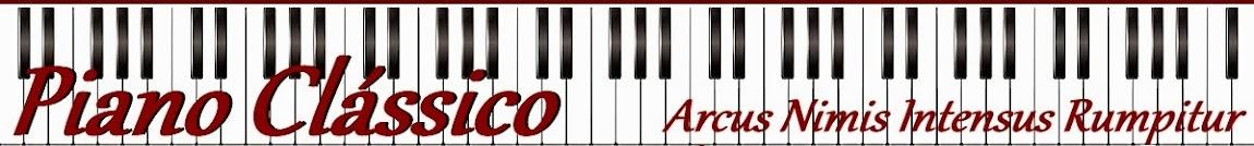 piano classico