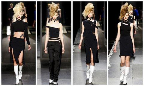 versus versace j w anderson resort 13 14 my life fashion