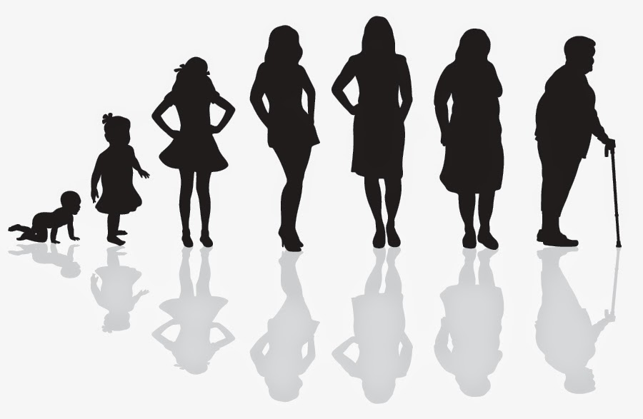 Aspek Sosial Demografi