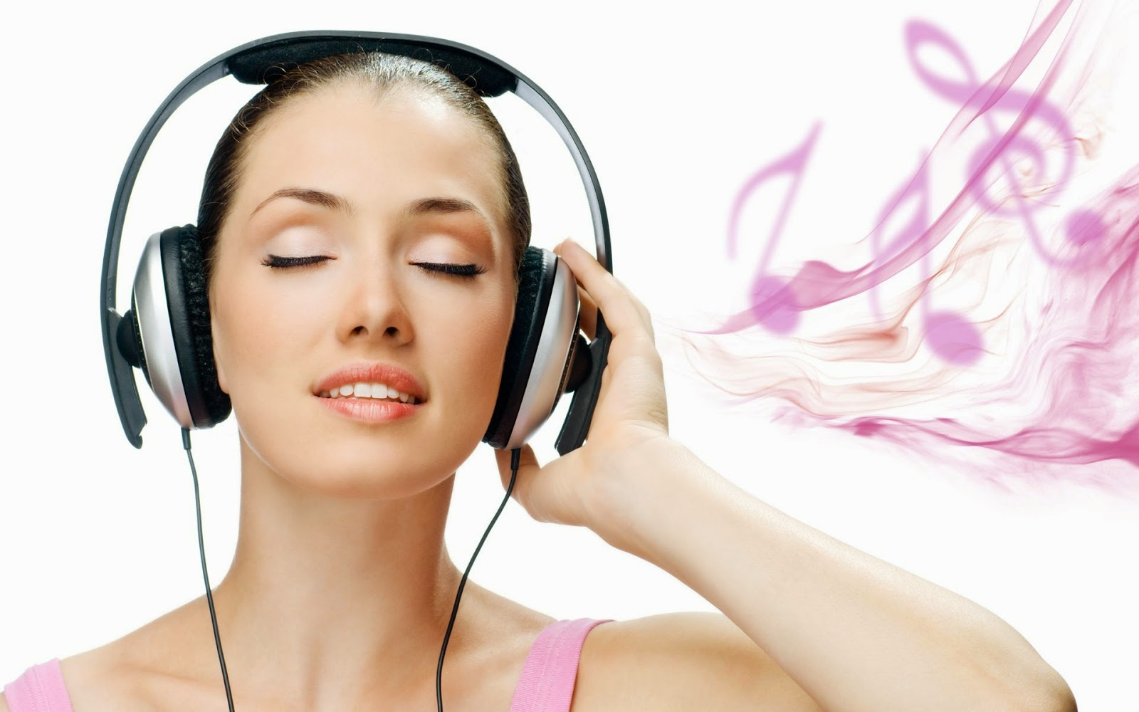 stress managements with music therapy