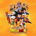 Dragon Ball Super - Primeiras impressões