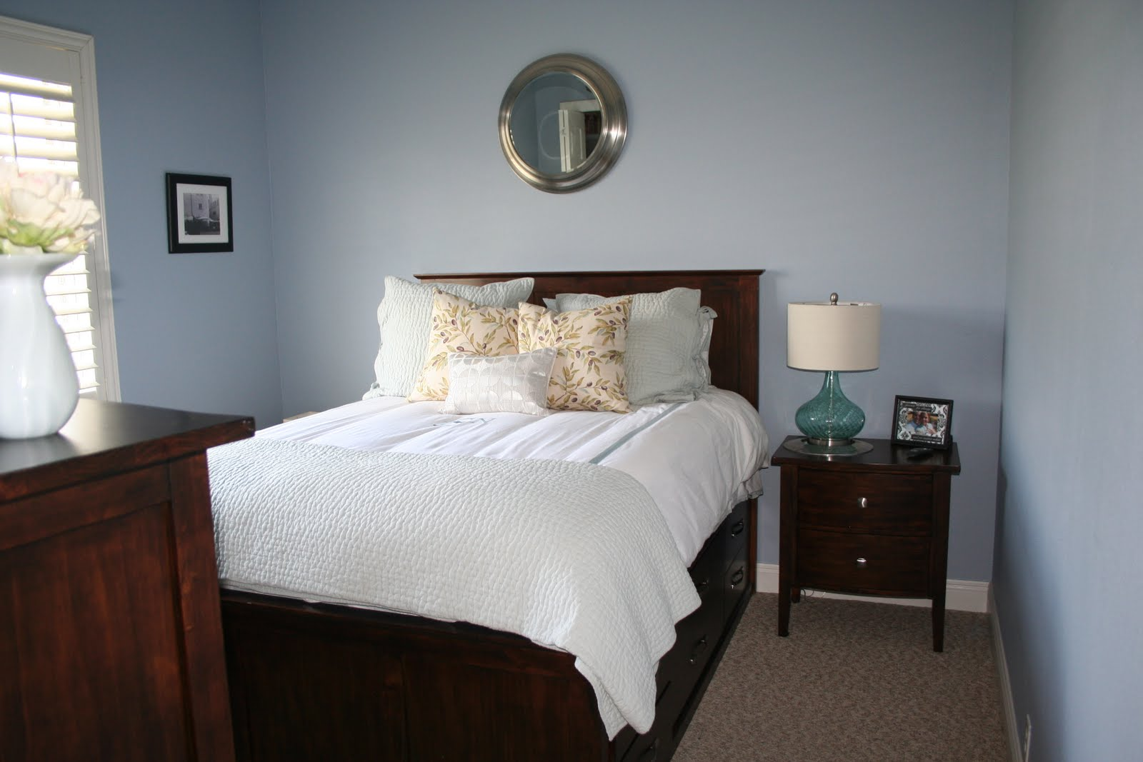benjamin moore bedroom colors modern interior