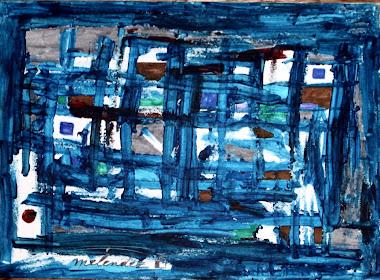 Reja azul 12-11-94