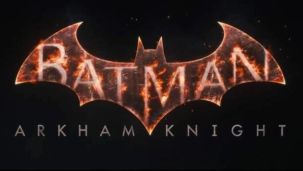 http://4.bp.blogspot.com/-U6nCxI-nOX8/UxYAn8gUhKI/AAAAAAAABeA/H7hX--dzo-E/s1600/Batman-Arkham-Knight-Logo.jpg