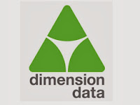 Opening for: Dimension Data Hiring B.E,B.Tech,Diploma as Desktop Support Engineer