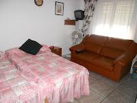 casas rurales en málaga, alojamiento en málaga, vacaciones en málaga