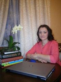 Ірина Шматко  психолог БЗШ №22