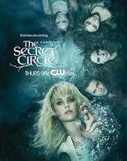 El círculo secreto.