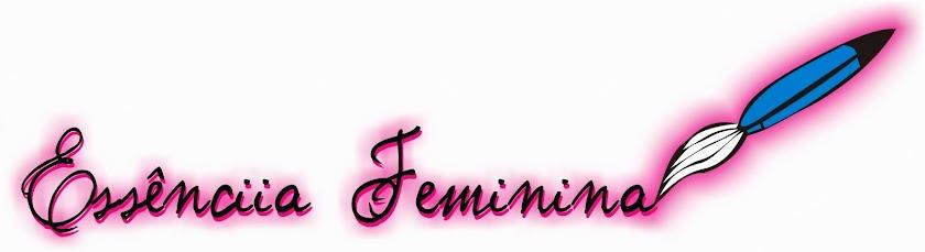 Essênciia Feminina
