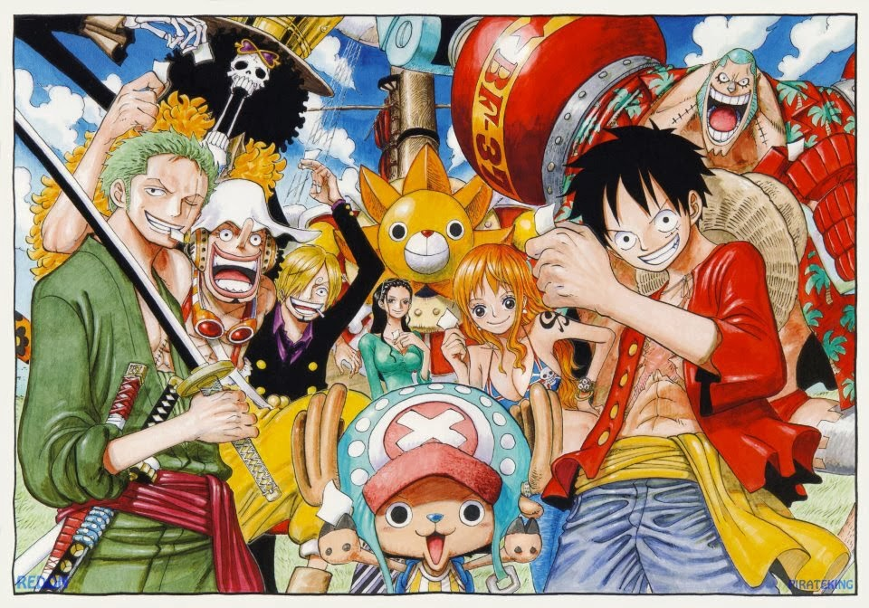 tainies online one piece greek subs xrysoi.eu