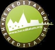 www.Hereditatum.ORG