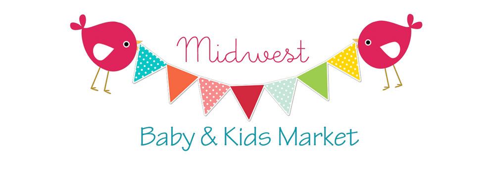 Midwest Baby & Kids Market