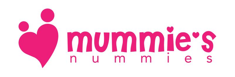 Mummie's Nummies