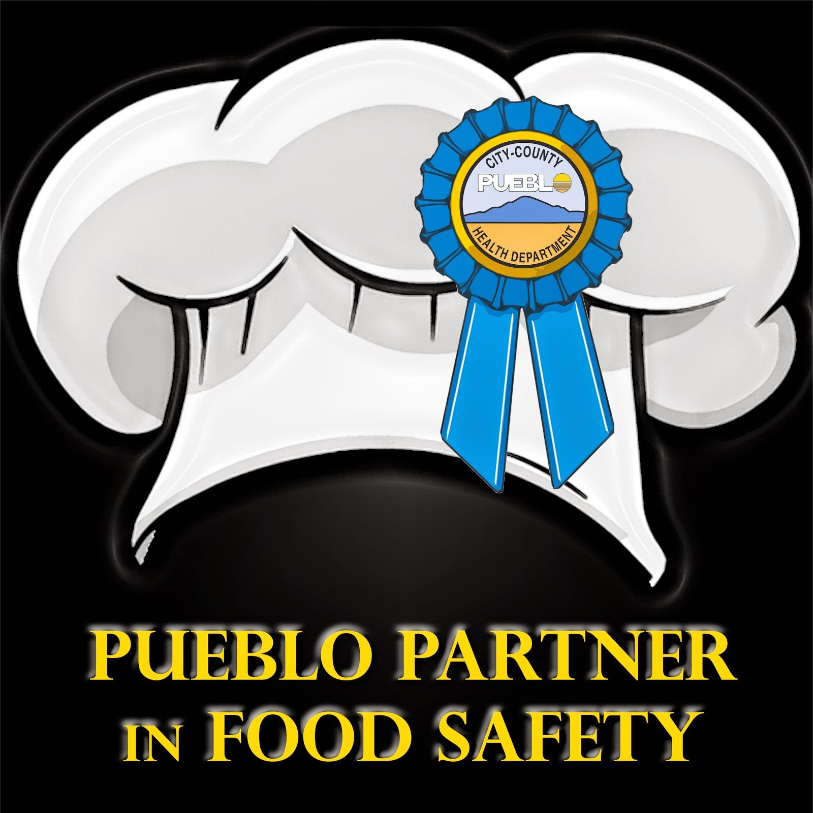 Pueblo Partners in Food Safety