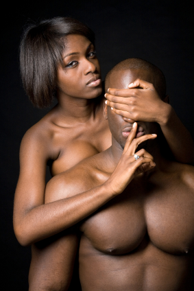 Erotic story forced medical ejaculation