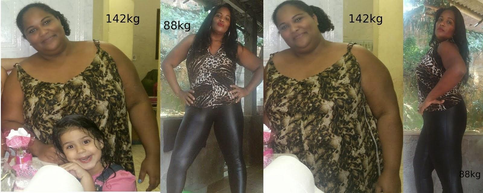 Com 88kg