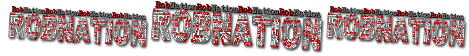RobNation