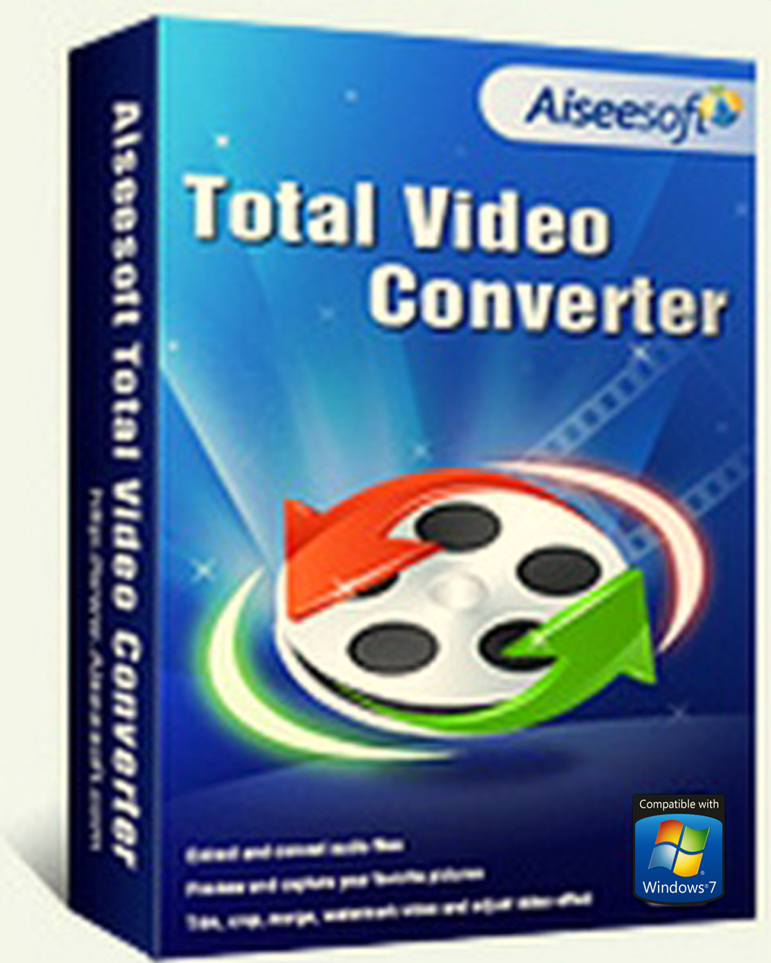 IceCream PDF Converter PRO 1.47. ThunderSoft Video to GIF Converter 1.4.3.