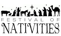 Crestwood Festival of Nativities