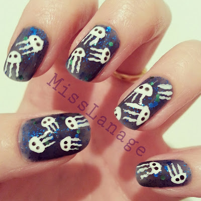 crumpets-33-day-challenge-follow-someones-tutorial-manicure