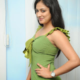 Hari Priya Latest Exclusive Hot Photos (46)