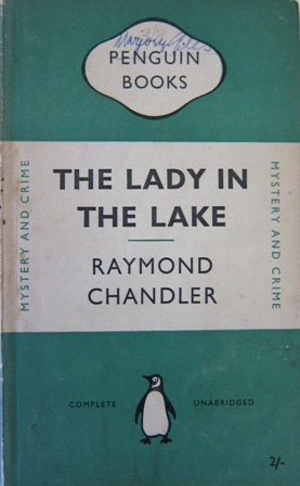 lady in the lake raymond chandler Read online or download for free graded reader ebook and audiobook the lady in the lake by raymond chandler of elementary level you can download in epub, mobi, fb2, rtf, txt , mp3.
