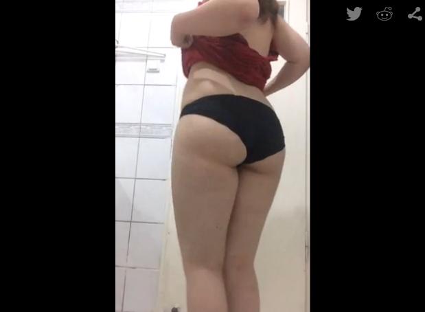 Brooke langton nude