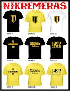 Catalogo Almirante BrownRemeras y camisetas