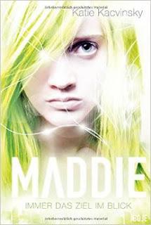 http://www.amazon.de/Maddie-Immer-das-Ziel-Blick/dp/3414824337/ref=sr_1_1?ie=UTF8&qid=1436639482&sr=8-1&keywords=maddie+3