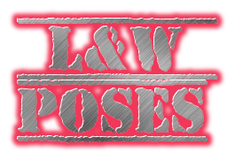 L&W Poses