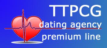 """Tim Taylor bietet Premium Mitgliedern """"qualcosa di speciale"""""""