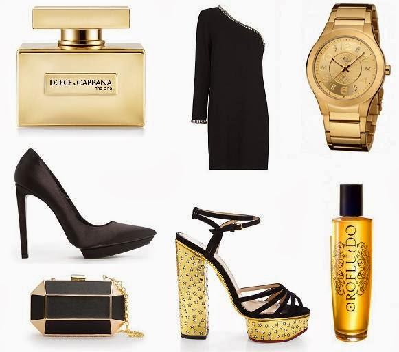 moda, sapatinho, blog, blogue, blogger, aveiro, manuela, simões, celebridades