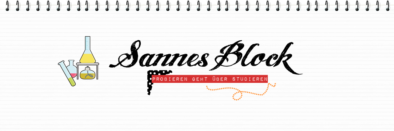 Sannes Block