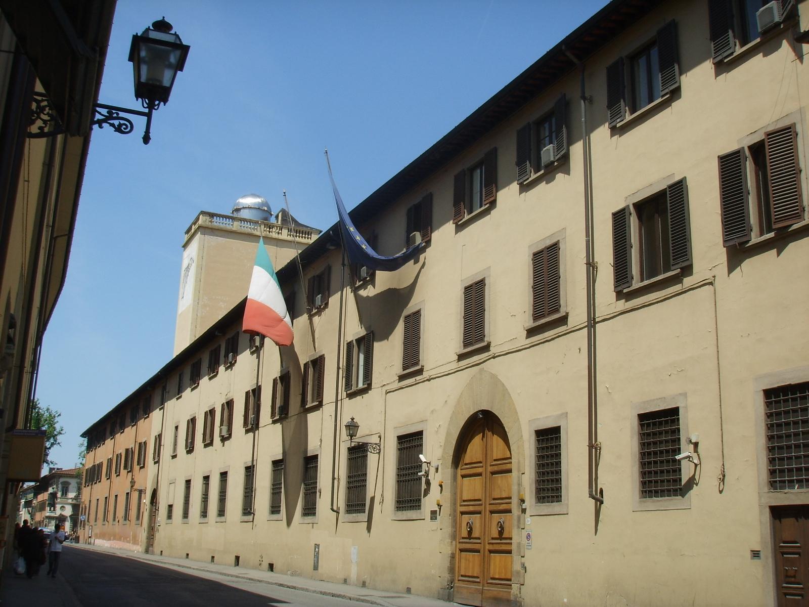 Tutti gli eventi di Toscana: giugno 2015