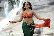 Anushka photos from Rudhramadevi movie-thumbnail-6