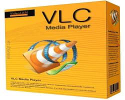 VLC-Media-Player 2014