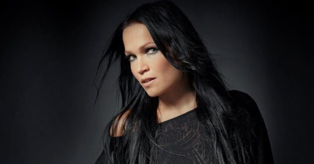 Tarja Nightwish Open Letter