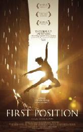 Watch The Best Exotic Marigold Hotel 2012 film online