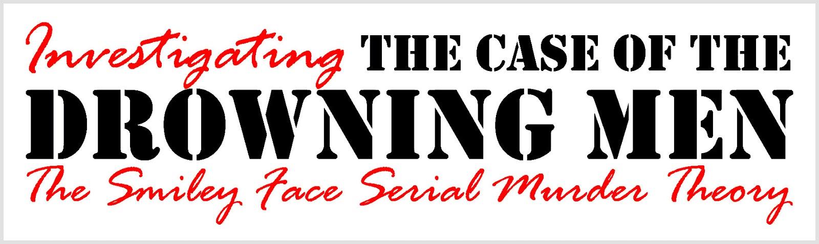 http://www.amazon.com/CASE-DROWNING-MEN-Investigating-Smiley-ebook/dp/B0089HD4A4/ref=asap_B004SXLULI_1_1?s=books&ie=UTF8&qid=1417530072&sr=1-1