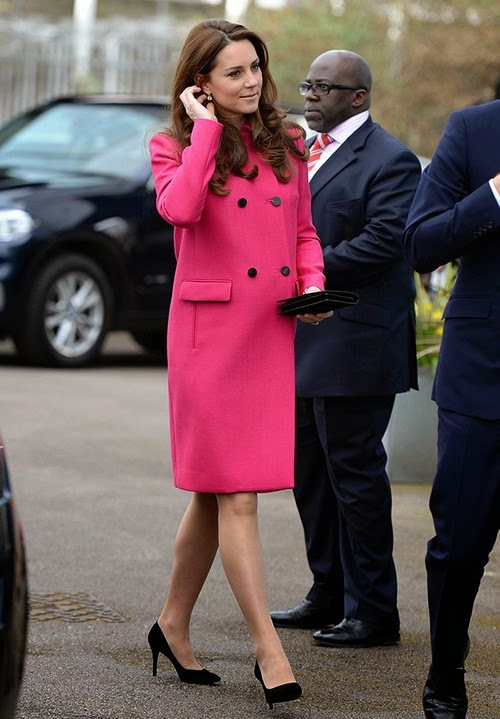 kate-middleton-manto
