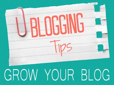 cara pengunjung betah berada di blog, tips blog