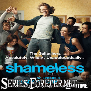 Shameless Download Shameless (US) 4x07 S04E07 RMVB Legendado