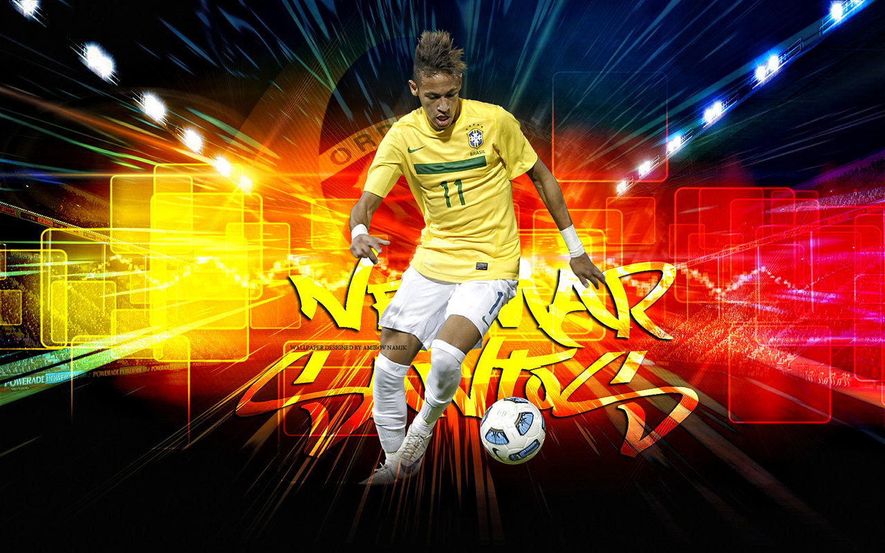 Portadas de Fútbol para tu Facebook Facebook