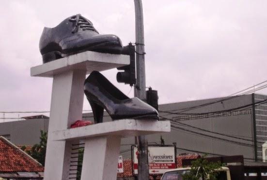 Cibaduyut Bandung