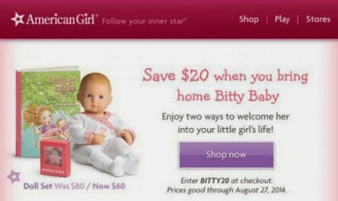 http://store.americangirl.com/agshop/static/bittybaby.jsp