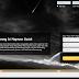 Neptune Sosial ! Jejaring Sosial Anak Muda indonesia