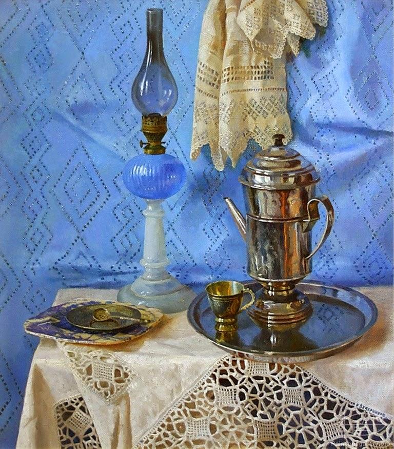 cuadros-para-cocina-pintados-al-oleo-imagenes
