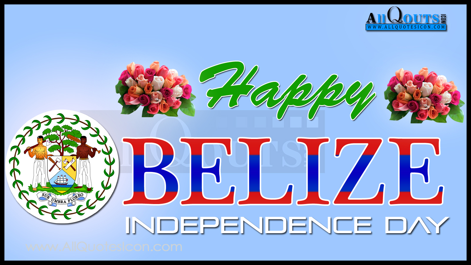 Happy independence day greetings images and hd wallpapers about here is a happy independence day wishes happy independence day greetingsbelize independence day kristyandbryce Gallery